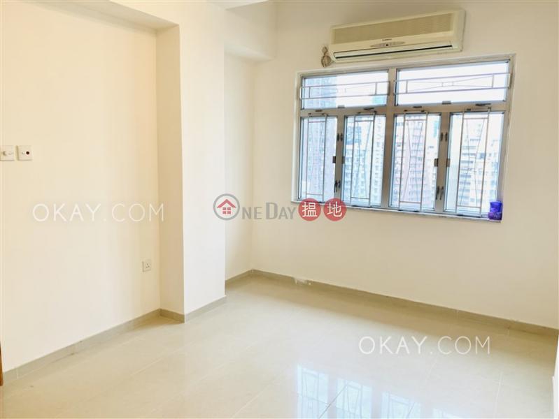 香港搵樓 租樓 二手盤 買樓  搵地   住宅-出售樓盤-2房1廁《堅苑出售單位》