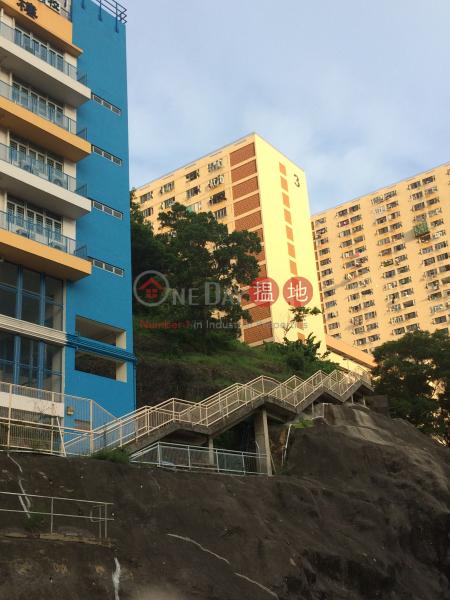 葵盛西邨 3座 (Kwai Shing West Estate Block 3) 葵芳|搵地(OneDay)(2)