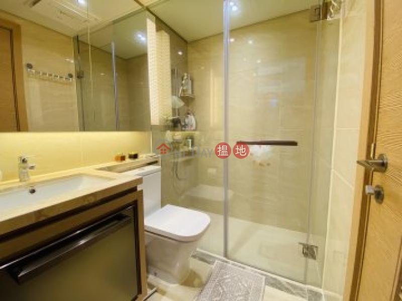 天寰-高層|D單位-住宅出售樓盤HK$ 825萬
