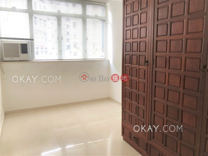 HK$ 8M   21-23 Sing Woo Road, Wan Chai District, Unique 2 bedroom in Happy Valley   For Sale