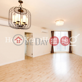 3 Bedroom Family Unit for Rent at Skyview Cliff