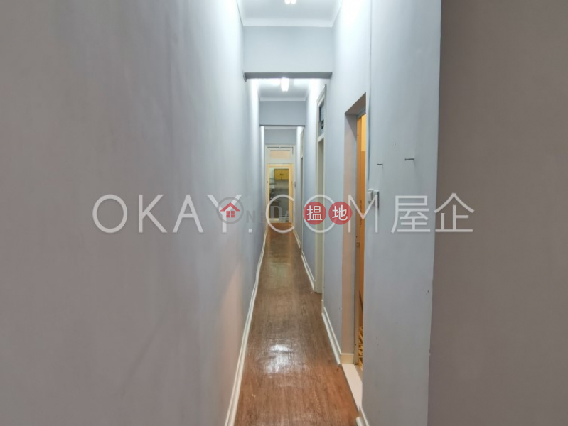 Property Search Hong Kong | OneDay | Residential, Rental Listings, Nicely kept 3 bedroom with balcony | Rental