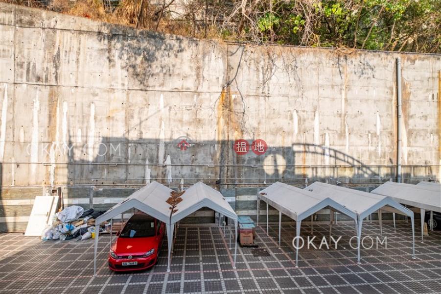 Tasteful 2 bedroom in Pokfulam | Rental | 192 Victoria Road | Western District | Hong Kong, Rental HK$ 32,000/ month