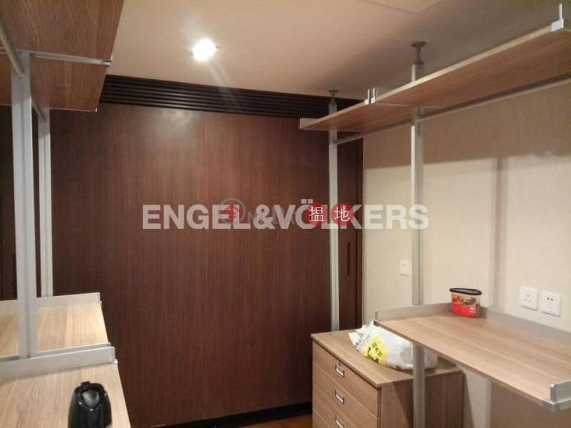 Property Search Hong Kong | OneDay | Residential | Sales Listings 1 Bed Flat for Sale in Repulse Bay
