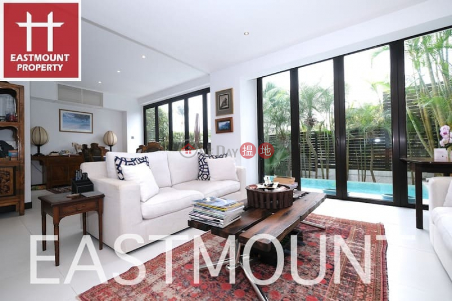 Property Search Hong Kong | OneDay | Residential, Rental Listings, Clearwater Bay Villa House | Property For Sale in Green Villa, Ta Ku Ling 打鼓嶺翠巒小築-Private SWP, Garden