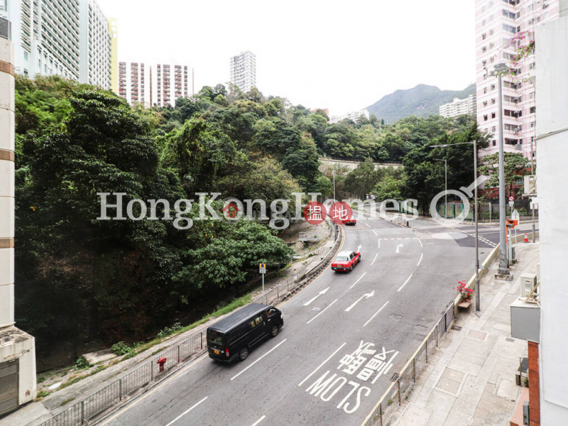 Property Search Hong Kong | OneDay | Residential | Rental Listings 3 Bedroom Family Unit for Rent at Tresend Garden