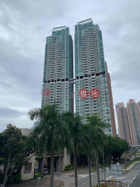 Tower 1 Harbour Green (Tower 1 Harbour Green) Tai Kok Tsui|搵地(OneDay)(1)