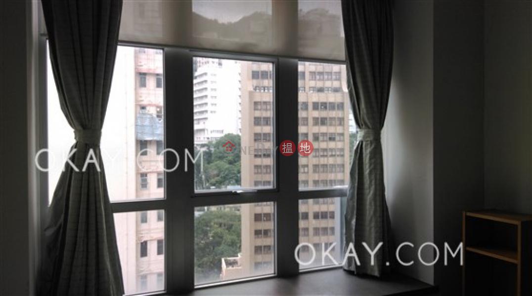 香港搵樓|租樓|二手盤|買樓| 搵地 | 住宅-出租樓盤|1房1廁,可養寵物《嘉薈軒出租單位》