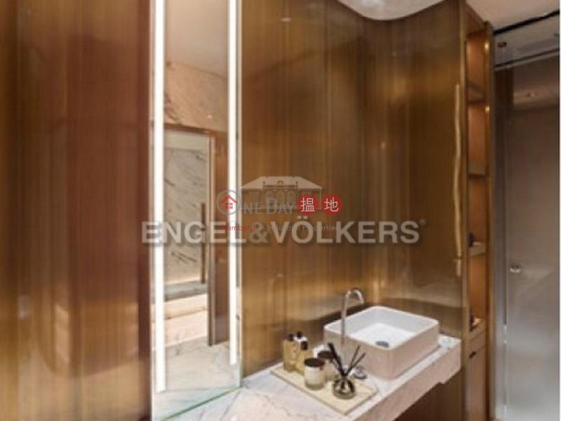 中半山三房兩廳筍盤出售|住宅單位|珒然(Argenta)出售樓盤 (EVHK42705)