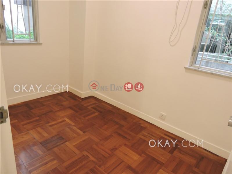 2房2廁,實用率高,可養寵物,露台《正大花園出租單位》|正大花園(Jing Tai Garden Mansion)出租樓盤 (OKAY-R79217)