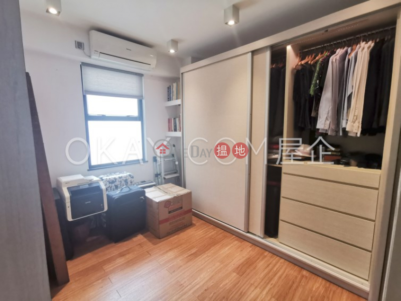 香港搵樓|租樓|二手盤|買樓| 搵地 | 住宅|出售樓盤1房2廁,實用率高,連租約發售,連車位滿輝大廈出售單位