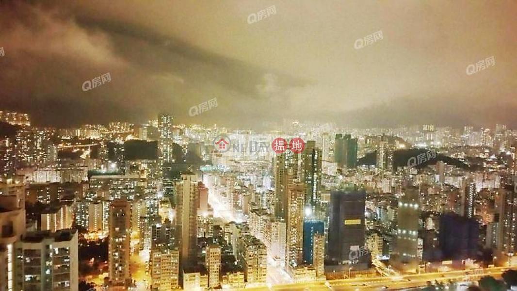 Cullinan West II, High | Residential, Rental Listings, HK$ 20,000/ month