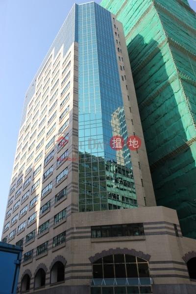 Kinox Centre (Kinox Centre) Kwun Tong|搵地(OneDay)(2)