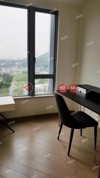 香港搵樓|租樓|二手盤|買樓| 搵地 | 住宅出租樓盤-環境優美,名牌發展商,全新靚裝,景觀開揚,有匙即睇《Park Circle租盤》