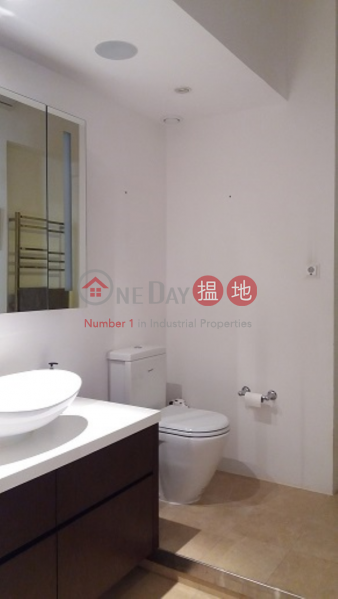 3 Bedroom Family Flat for Sale in Central Mid Levels | Pak Fai Mansion 百輝大廈 Sales Listings