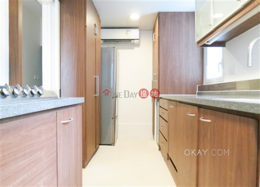 Popular 2 bedroom on high floor with rooftop | For Sale 340-348 Jaffe Road | Wan Chai District Hong Kong, Sales HK$ 9.95M
