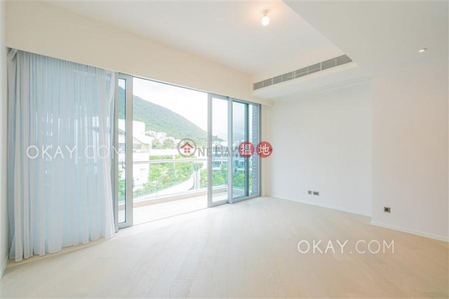4房4廁,極高層,星級會所,連車位《傲瀧 D座出租單位》663清水灣道 | 西貢香港|出租-HK$ 110,000/ 月