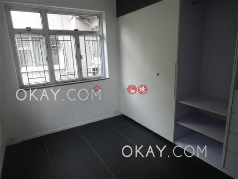 3房2廁,實用率高《康德大廈出租單位》|95-97天后廟道 | 東區|香港|出租HK$ 40,000/ 月