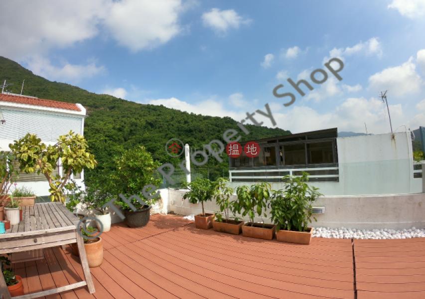 萬宜山莊地下住宅出售樓盤-HK$ 1,680萬