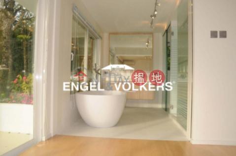 清水灣高上住宅筍盤出售|住宅單位|大坳門(Tai Au Mun)出售樓盤 (EVHK41917)_0