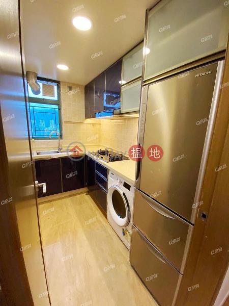 Tower 6 Island Resort, High | Residential Sales Listings HK$ 9M