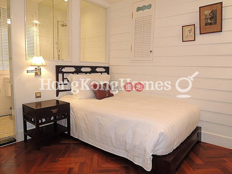 開平道5-5A號兩房一廳單位出租|5-5A開平道 | 灣仔區香港出租-HK$ 85,000/ 月