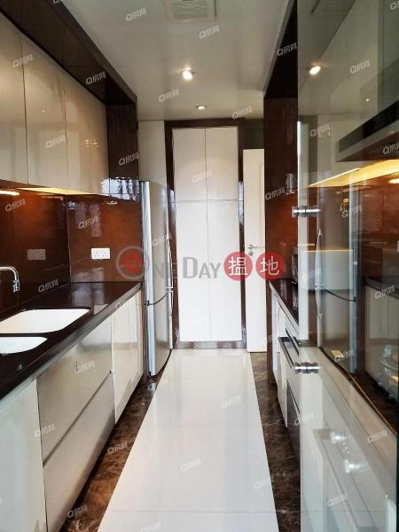 The Broadville | High Residential, Rental Listings | HK$ 70,000/ month
