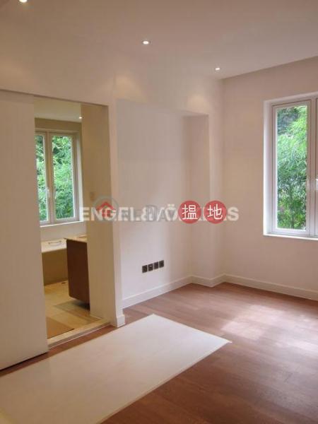 山村臺 31-33 號請選擇住宅|出售樓盤|HK$ 1,800萬