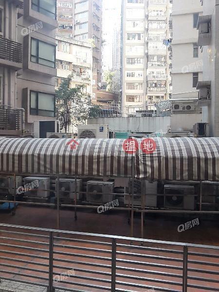 HK$ 1,350萬福熙苑西區|乾淨企理,開揚遠景,內街清靜,交通方便《福熙苑買賣盤》