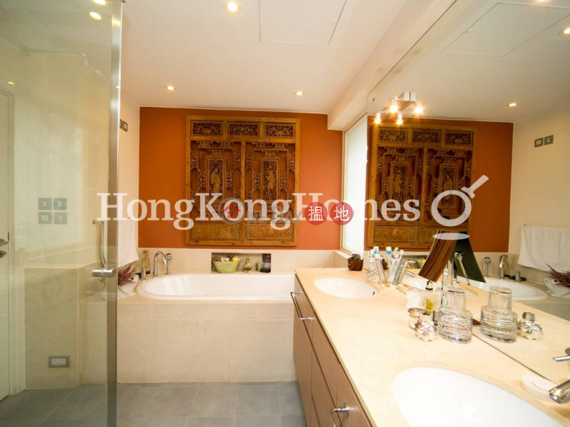 HK$ 72M | Hatton House | Western District | 4 Bedroom Luxury Unit at Hatton House | For Sale