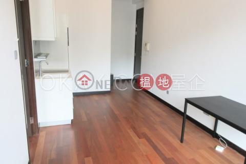 Practical 1 bedroom on high floor with balcony | Rental|J Residence(J Residence)Rental Listings (OKAY-R85927)_0