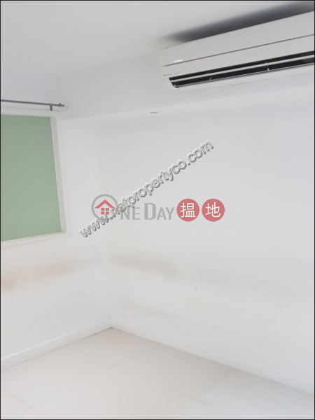 Unit in Sheung Wan for Rent, Winning House 永利大廈 Rental Listings | Western District (A062892)