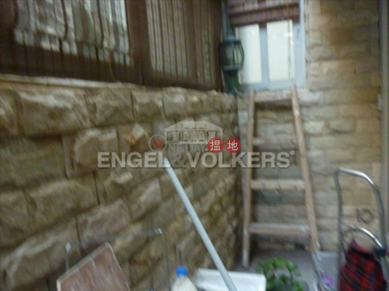 西營盤兩房一廳筍盤出租|住宅單位|金寧大廈(Kam Ning Mansion)出租樓盤 (EVHK32183)