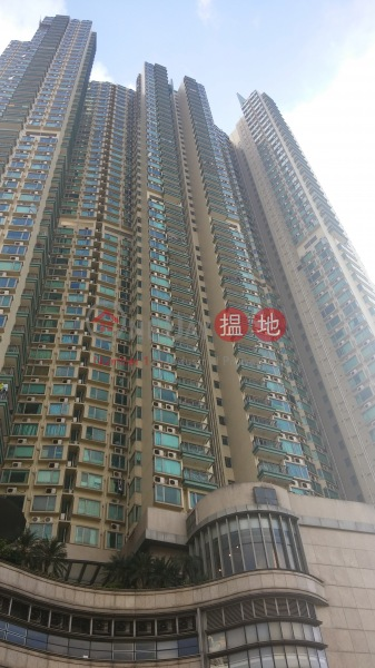 Tower 1 Hampton Place (Tower 1 Hampton Place) Sham Shui Po|搵地(OneDay)(1)
