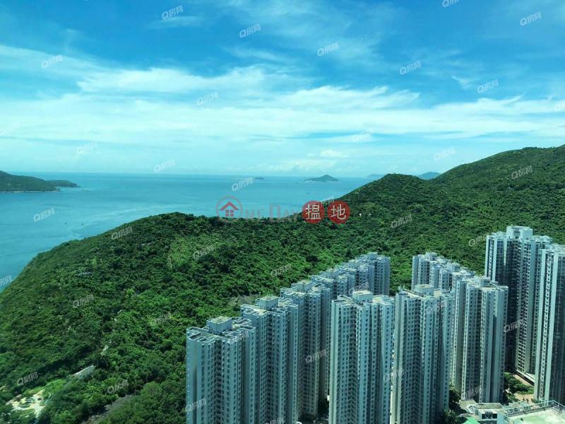 Tower 3 Island Resort | High, Residential | Sales Listings HK$ 11M
