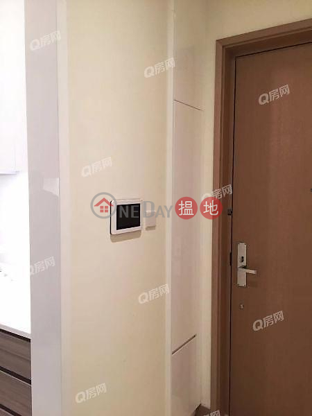 Property Search Hong Kong | OneDay | Residential, Sales Listings Dragons Range Court A Tower 2 | 2 bedroom Flat for Sale