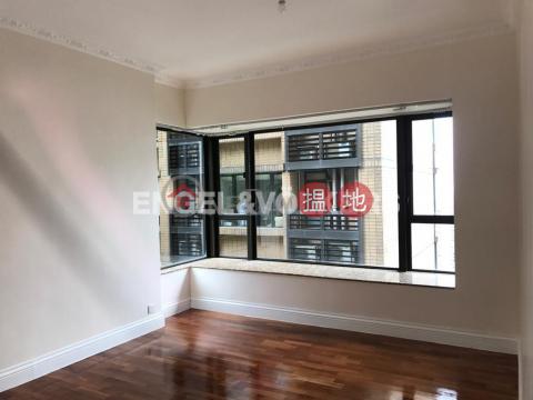 3 Bedroom Family Flat for Sale in Central Mid Levels|Tavistock II(Tavistock II)Sales Listings (EVHK86173)_0