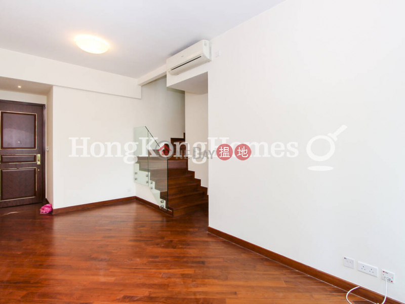 The Avenue Tower 2 Unknown   Residential, Rental Listings, HK$ 38,000/ month