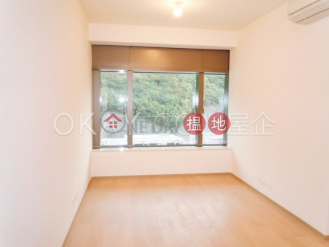 Stylish 2 bedroom in Shau Kei Wan | For Sale|Block 3 New Jade Garden(Block 3 New Jade Garden)Sales Listings (OKAY-S317430)_0