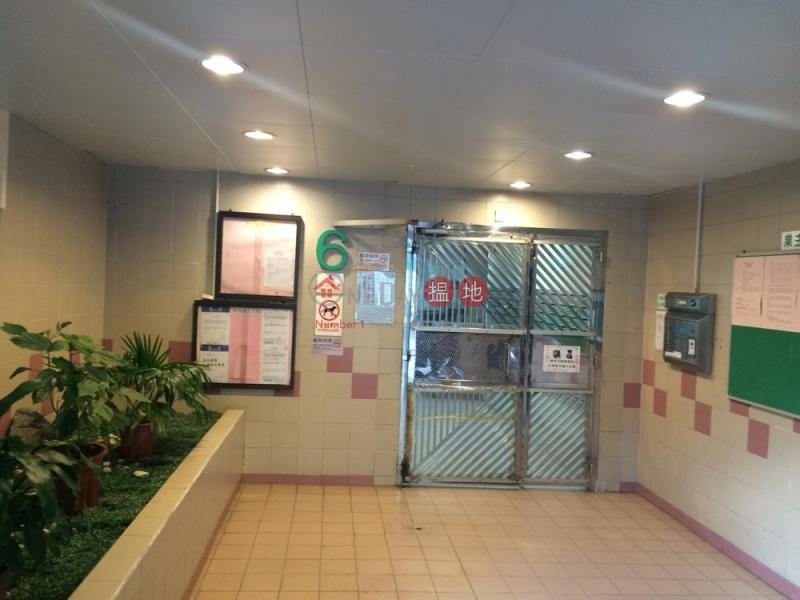 Block 6 Tsui Ning Garden (Block 6 Tsui Ning Garden) Tuen Mun|搵地(OneDay)(3)