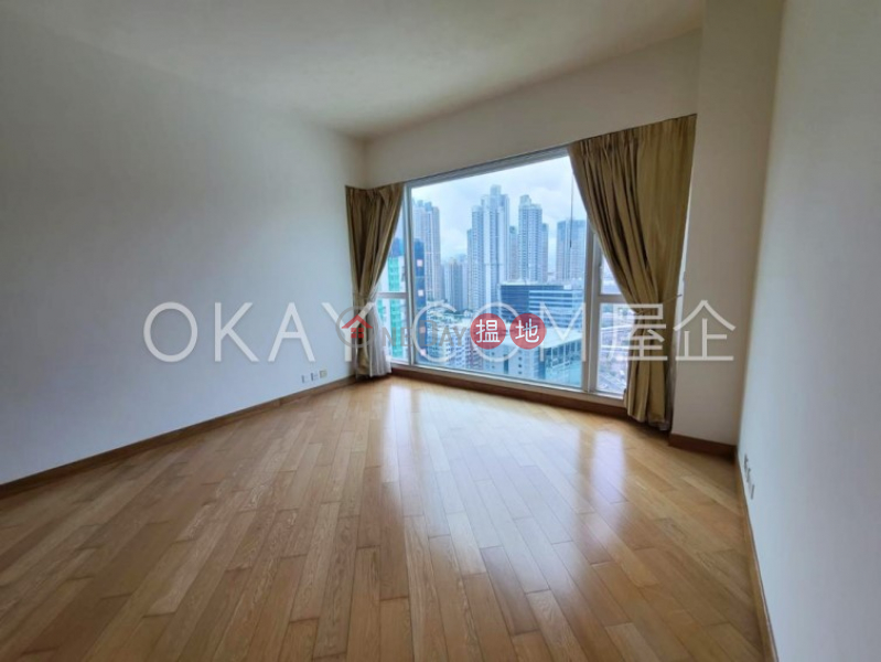 Tower 1 Harbour Green Middle | Residential, Rental Listings HK$ 65,000/ month