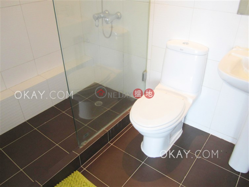HK$ 56,000/ 月-雍景臺|西區|3房2廁,實用率高,星級會所《雍景臺出租單位》