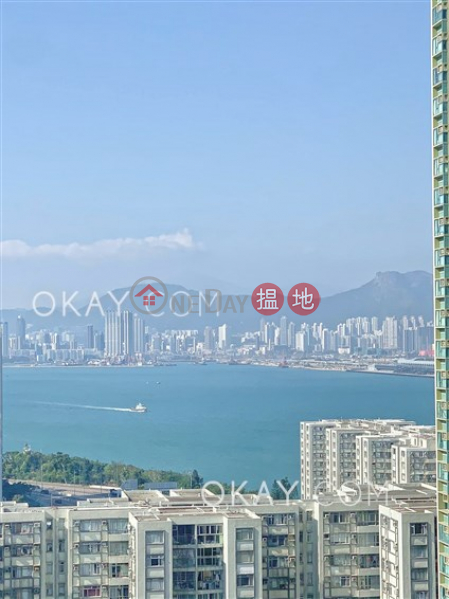 Tasteful 2 bedroom in Quarry Bay | Rental | Le Printemps (Tower 1) Les Saisons 逸濤灣春瑤軒 (1座) Rental Listings