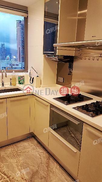 香港搵樓|租樓|二手盤|買樓| 搵地 | 住宅-出租樓盤實用兩房,開揚遠景,環境優美,乾淨企理,鄰近高鐵站《天璽租盤》