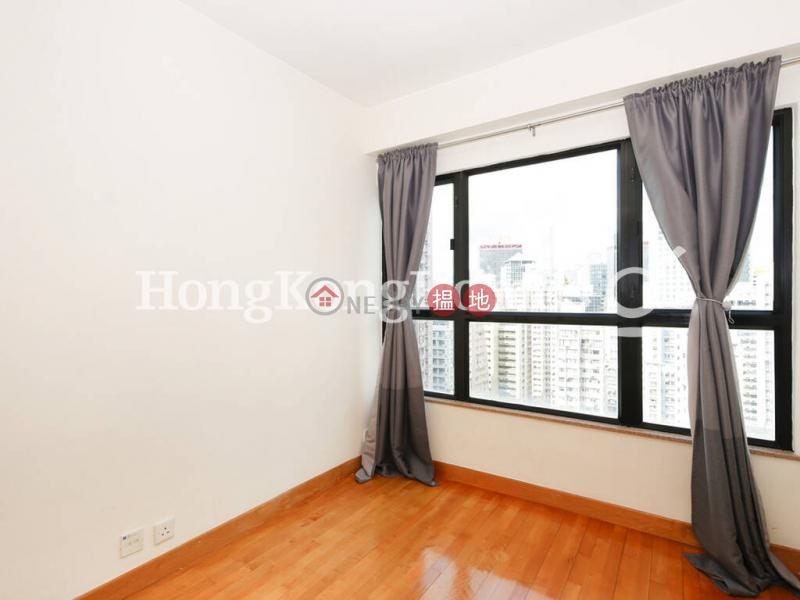 御林豪庭 未知-住宅 出售樓盤HK$ 860萬