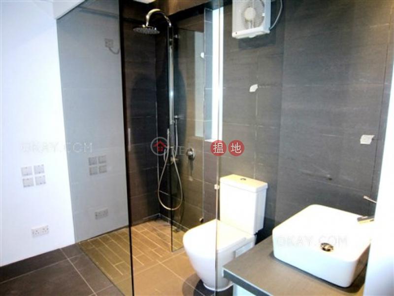 Hang Sing Mansion Low, Residential | Sales Listings | HK$ 9M