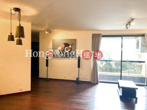 3 Bedroom Family Unit for Rent at (T-43) Primrose Mansion Harbour View Gardens (East) Taikoo Shing (T-43) Primrose Mansion Harbour View Gardens (East) Taikoo Shing((T-43) Primrose Mansion Harbour View Gardens (East) Taikoo Shing)Rental Listings (Proway-LID168175R)_0