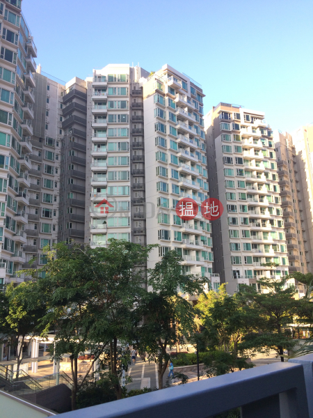 Coastal Skyline, Phase 4 Le Bleu Deux, Block 2 (Coastal Skyline, Phase 4 Le Bleu Deux, Block 2) Tung Chung|搵地(OneDay)(3)