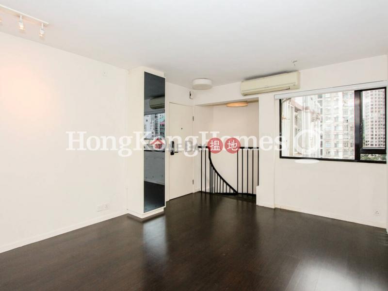 HK$ 1,600萬東祥大廈西區-東祥大廈兩房一廳單位出售