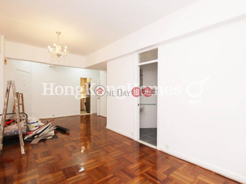 威勝大廈兩房一廳單位出租 西區威勝大廈(Wise Mansion)出租樓盤 (Proway-LID92251R)